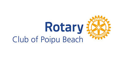 One Fine Evening - Rotary Club of Poipu Beach